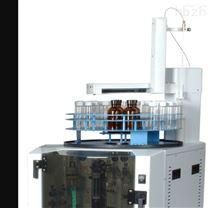 制药行业TOC分析仪