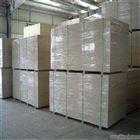 国标玻镁板生产厂家