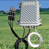 温度监测记录仪