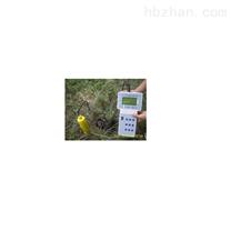 汉显型土壤水分温度测试仪