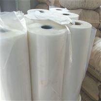 红河哈尼族彝族自治州纸箱pe膜厂家直销供应