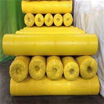 保温板热收缩膜,岩棉板PE包装膜厂家特卖