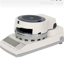 电子水分测定仪