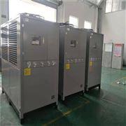BS-30AD乙二醇制冷机济南厂家