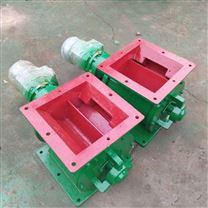 YJD-A型卸料器