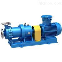 CQB-G高温保温磁力泵
