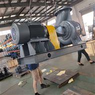 PDH350-55-6P陆上型排污泵