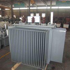 S11M-800KVA西安天正电力S11M-800KVA油浸式变压器