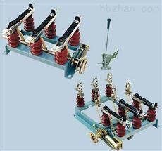 S9-M-315KVA油S9-M-315KVA油浸式电力变压器 西安厂家批发