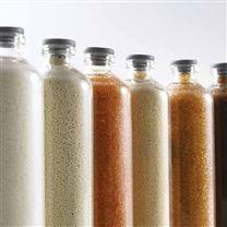 污水、饮用水除硝酸盐树脂