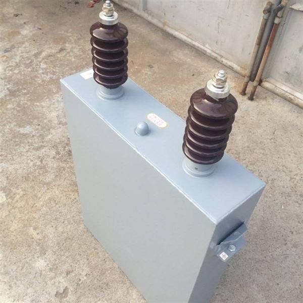 西安高压电容器BFM11/3-60-1W