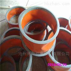 烘箱耐高温硅胶布通风软连接生产出售