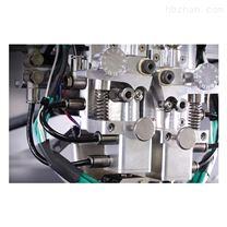 赫尔纳-供应Reprap3D打印机