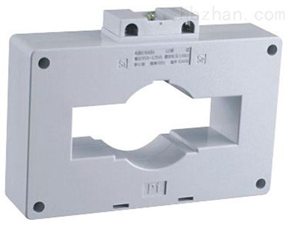 西安供应孔径30型电流互感器LMK(BH)-0.66