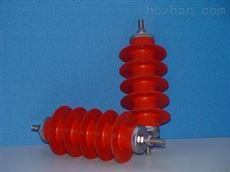 HY5WS-17/50配电型10KV氧化锌避雷器