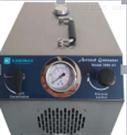 加野高效过滤器检漏新款气溶胶发生器替代6D