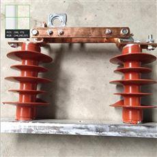 西安10KV新型硅橡胶高压隔离开关HGW4-12/630