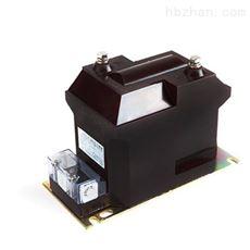 单相10/0.1电压互感器JDZ-10Q