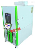 节能型温度循环试验箱
