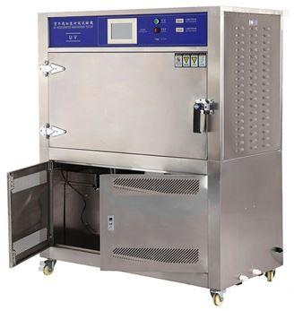 UV老化试验机
