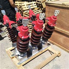 GW5-40.5高压隔离开关