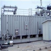 岳阳含酸碱污水处理设备