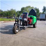 300-A果园打药喷雾机 自走式果树打药机厂家