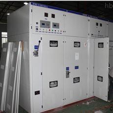供应KYN61-40.5铠装移开式封闭开关柜