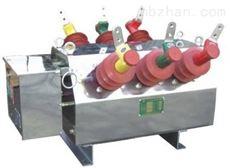 西安高压真空断路器ZW6-12G/630A-20
