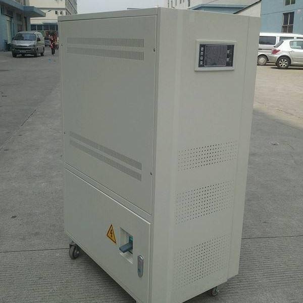 库存批发SBW-30KVA稳压器