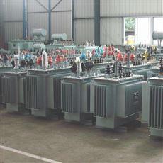 低价批发BK控制变压器BK-200VA