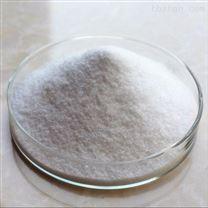 甘肃张掖絮凝剂,PAM助凝剂,造纸聚丙烯酰胺