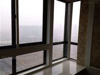 马鞍山隔音门窗拒绝噪音安装家里室内隔音窗