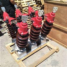 西安批发GW5-40.5DW/1250A高压隔离开关