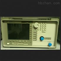 hp86143B光谱分析仪