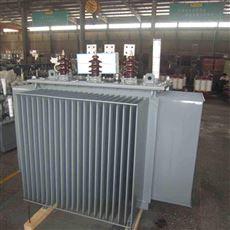 自耦降压启动箱XJ01-135KW