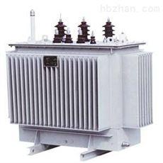 西安批发大功率稳压器SBW-60KVA
