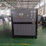 BS-08WS潍坊水循环冷水机生产厂家