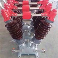一体式35KV高压计量箱工厂