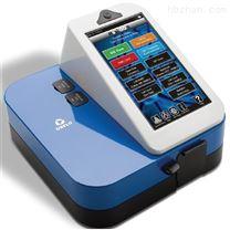 美国Orflo细胞计数器