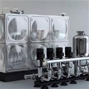 恒压变频供水设备规格