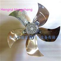 现货供应A6D630-AD01-01 ebmpapst制冷风机