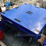 1210川字平面厂家直销1210平板川字塑料托盘叉车仓库栈板
