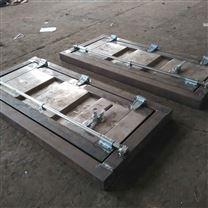 加工定制集装箱对开门保温门 箱货货车门