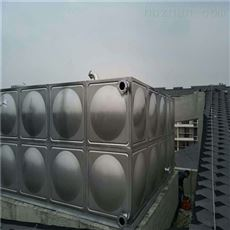 WXJZ-18-3.6-30徐州箱泵一体化稳压设备有效容积18m3