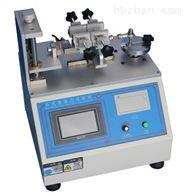 HE-BC-3068卧式插拔力测试仪