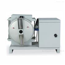 YC-Q0002Z-W烟气采样器(固定式)