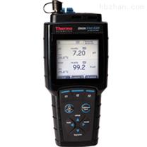 溶解氧便携式多参数测量仪