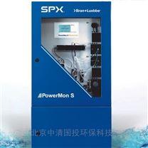 PowerMon在线挥发酚分析仪