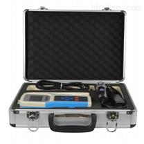 土壤温湿度检测记录仪